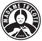 Мадам Трико Париж (Madame Tricote Paris), Турция